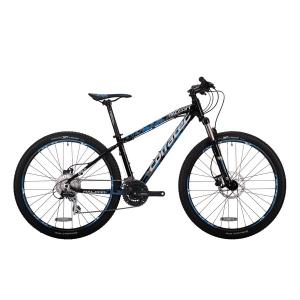Горный велосипед Corratec X-VERT HALCON (2019)