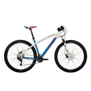 Горный велосипед Corratec SUPERBOW 650B TEAM (2018)