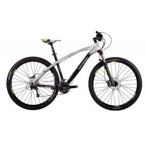 Горный велосипед Corratec Superbow Race 27,5 (2016)