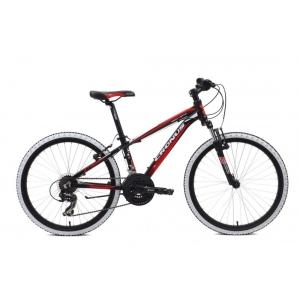 Подростковый велосипед Cronus Best Mate 24 boy (2016)