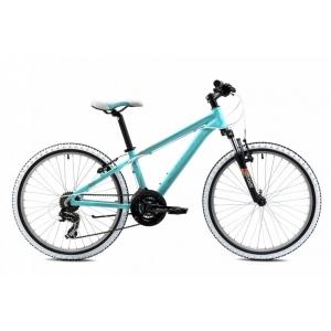 Подростковый велосипед Cronus Best Mate 24 girl (2016)