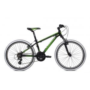 Подростковый велосипед Cronus Carter 24 (2016)