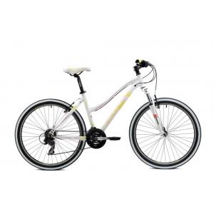 Женский велосипед Cronus EOS 0.3 (2016)