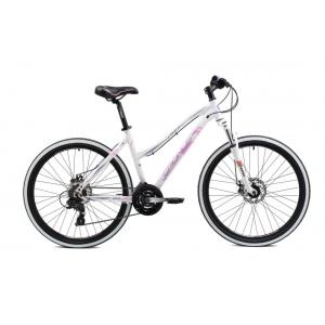 Женский велосипед Cronus EOS 0.5 (2016)