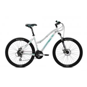 Женский велосипед Cronus EOS 0.6 (2016)