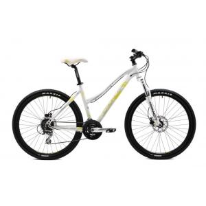 Женский велосипед Cronus EOS 0.75 (2016)