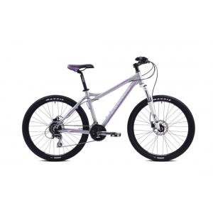Женский велосипед Cronus EOS 2.0 2016 Promo (2016)
