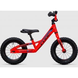 Детский велосипед Cube Cubie 120 (2017)