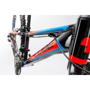 Подростковый велосипед Cube Kid 240 (2017)