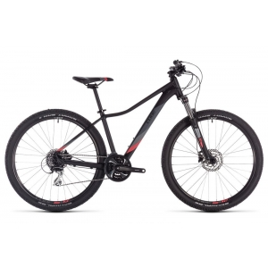 Женский велосипед Cube Access WS Exc 29 (2019)