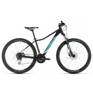 Женский велосипед Cube Access WS EAZ 29 (2019)