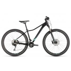 Женский велосипед Cube Access WS SL 27.5 (2019)
