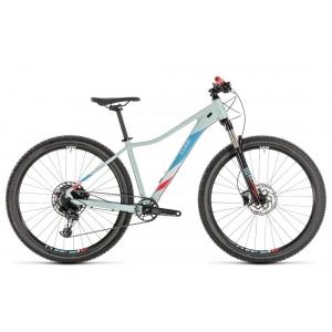 Женский велосипед Cube Access WS SL Eagle 29 (2019)