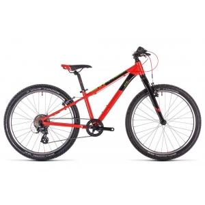Подростковый велосипед Cube Acid 240 SL (2019)