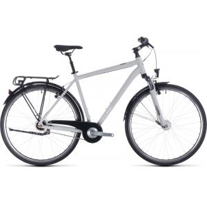 Городской велосипед Cube Town Pro (2020)