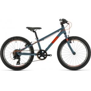Детский велосипед Cube Kid 200 (2020)