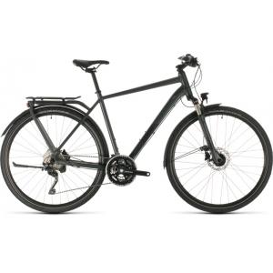 Городской велосипед Cube Kathmandu Pro (2020)