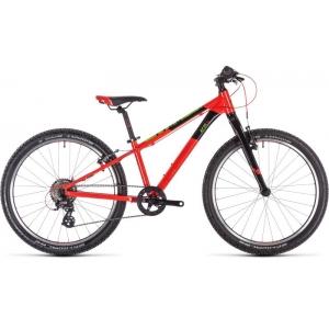 Подростковый велосипед Cube Acid 240 SL (2020)