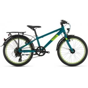 Детский велосипед Cube Kid 200 Street (2020)