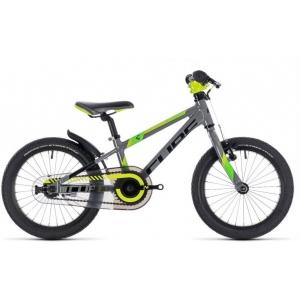 Детский велосипед Cube Kid 160 (2018)
