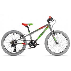 Детский велосипед Cube Kid 200 (2018)