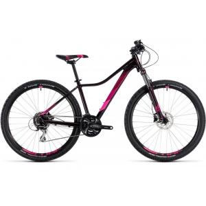 Женский велосипед Cube Access WS Exc 29 (2018)