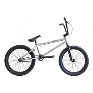 Bmx велосипед Cult Gateway (2015)