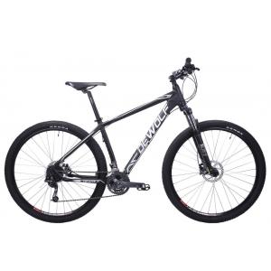 Велосипед горный Dewolf Grow 1 (2016)