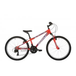 Подростковый велосипед Dewolf J240 BOY (2016)