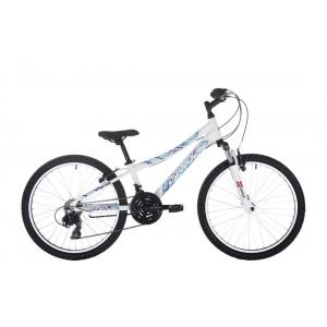 Подростковый велосипед Dewolf J240 GIRL (2016)