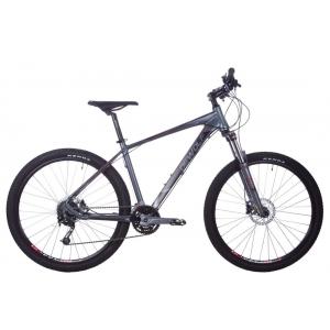 Женский велосипед Dewolf TRX 300 (2016)
