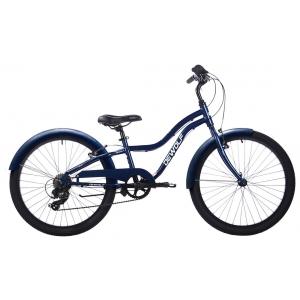 Подростковый велосипед Dewolf Sand 250 (2017)