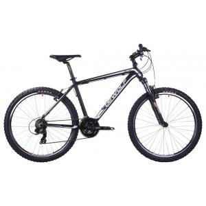 Велосипед горный Dewolf GL 40 (2017)