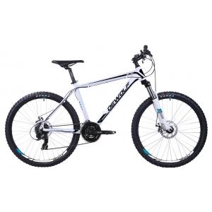 Велосипед горный Dewolf GL 50 (2017)