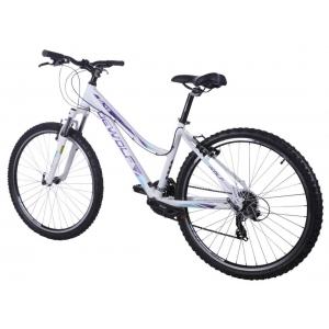 Женский велосипед Dewolf GL 45 (2017)