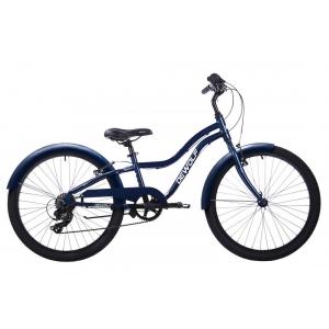 Подростковый велосипед Dewolf Sand 250 (2018)