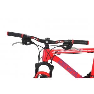 Велосипед горный Dewolf Ridly 10 (2019)