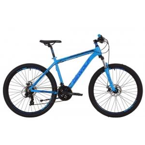 Велосипед горный Dewolf Ridly 20 (2019)