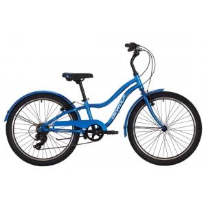 Подростковый велосипед Dewolf Sand 24 (2019)