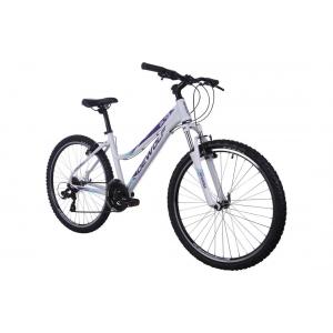 Женский велосипед Dewolf GL 45 (2016)