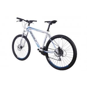 Горный велосипед DEWOLF GL 60 (2016)
