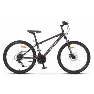 Горный велосипед Десна 2611 MD 26 V010 (2018)