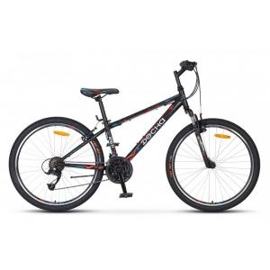 Горный велосипед Десна 2611 V 26 V010 (2018)