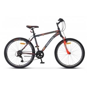 Горный велосипед Десна 2612 V 26 V010 (2018)