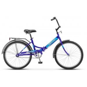 Подростковый велосипед Десна 2500 24 (2017)