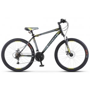Горный велосипед Десна 2610 MD V010 (2018)