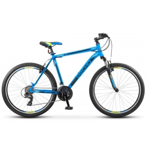 Горный велосипед Десна 2610V (2017)