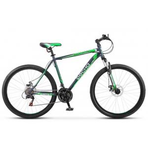 Горный велосипед Десна 2710 MD (2017)