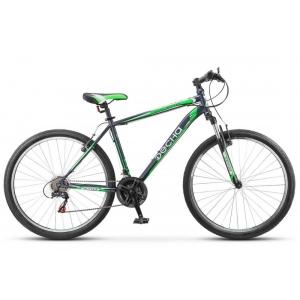 Горный велосипед Десна 2710 V (2017)