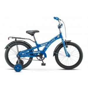 Детский велосипед Десна Дружок 16 (2017)